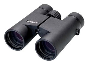 Opticron Aurora 8x42 BGA