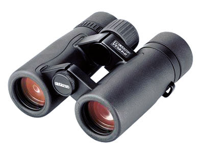 Opticron Verano BGA HD WP 8x32 Binoculars