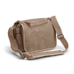 Think Tank Retrospective 5 Shoulder Bag