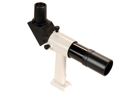 Sky-Watcher 6x30 Right Angled Erect Image Finder