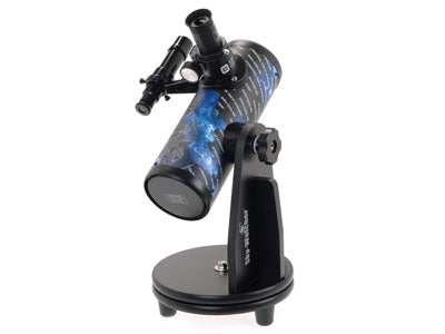 "Sky-Watcher Heritage 76 3"" Mini Dobsonian"