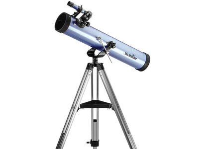 Sky-Watcher Astrolux Telescope