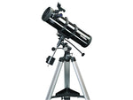 Sky-Watcher Explorer 130P Telescope with EQ2 Mount
