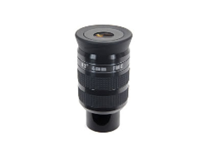 Sky-Watcher Nirvana UWA 4mm Eyepiece