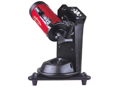 Sky-Watcher Virtuoso Heritage 90 Telescope