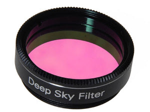 Skywatcher Deepsky Filter 1.25""