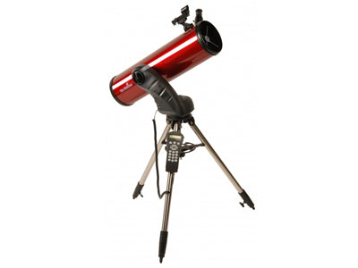 Skywatcher Star Discovery 150P GoTo