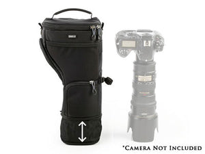Think Tank Digital Holster 50 V2.0