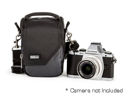 Think Tank Mirrorless Mover 5 Camera Bag