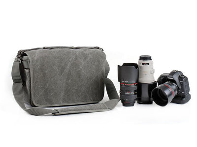 Think Tank Retrospective 30 Shoulder Bag
