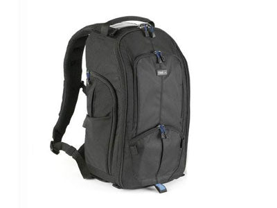 Think Tank Street Walker Pro Camera Bag