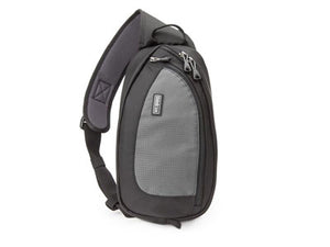 Think Tank TurnStyle 5 Sling Camera bag