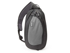 Think Tank TurnStyle 10 Sling Camera bag
