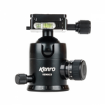 Kenro Ball Head BC3