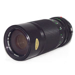 Canon 70-150mm f4.5 Lens