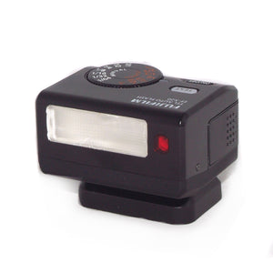 Fujifilm EF-X20 Flash Gun