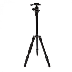 Kenro Travel Tripod Kit Kentr103