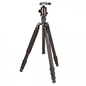 Kenro Travel Tripod Kit Kent202