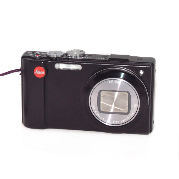 Leica V-Lux 30 Compact Digital Camera