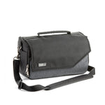 Think Tank Mirrorless Mover 25i