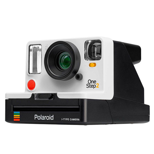 Polaroid OneStep 2 Viewfinder i-Type Camera