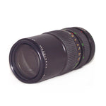 Saitex 80-200mm f4.5 Lens