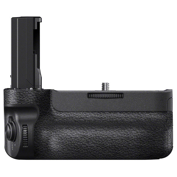 Sony VG-C3EM Vertical Grip - Now with £40 Cash Back