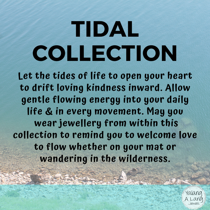 Tidal Collection