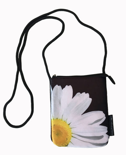 Daisy Shoulder Bag