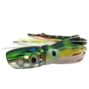 Mitsuo Lures
