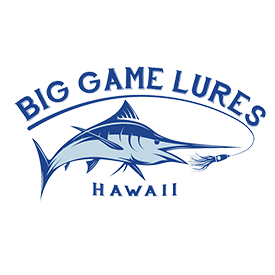 Big Game Lures Hawaii