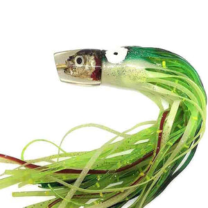 Feshamon lures - Saltwater Tackle