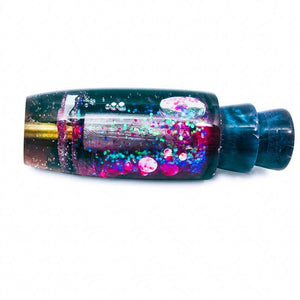 NEW Release! Lava Lamp Lures - The Plunger Re-Vamped - New