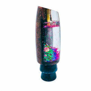 NEW Release! Lava Lamp Lures - The Plunger Re-Vamped - New-New Lures-Big Game Lures Hawaii