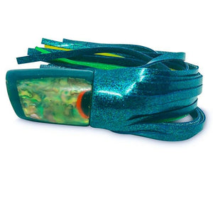 Used Trolling Lures
