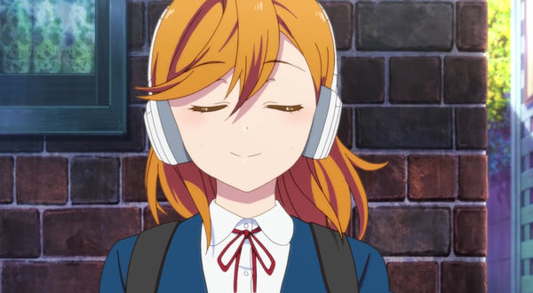 Love Live! Superstar!! Anime Gets the Idols Together in New Teaser