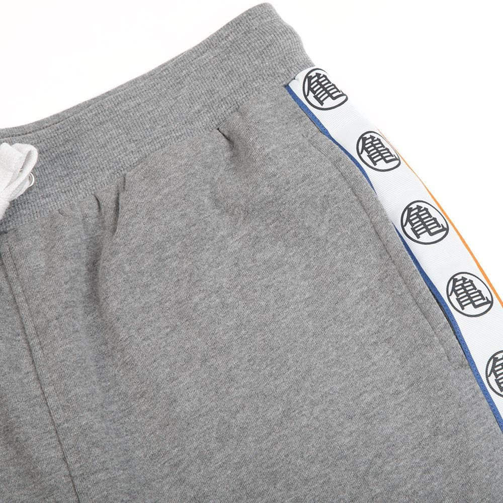 Dragon Ball Z Goku Joggers