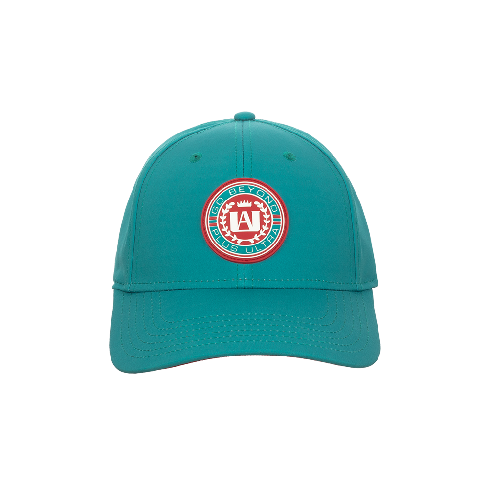 My Hero Academia UA Deku Hat