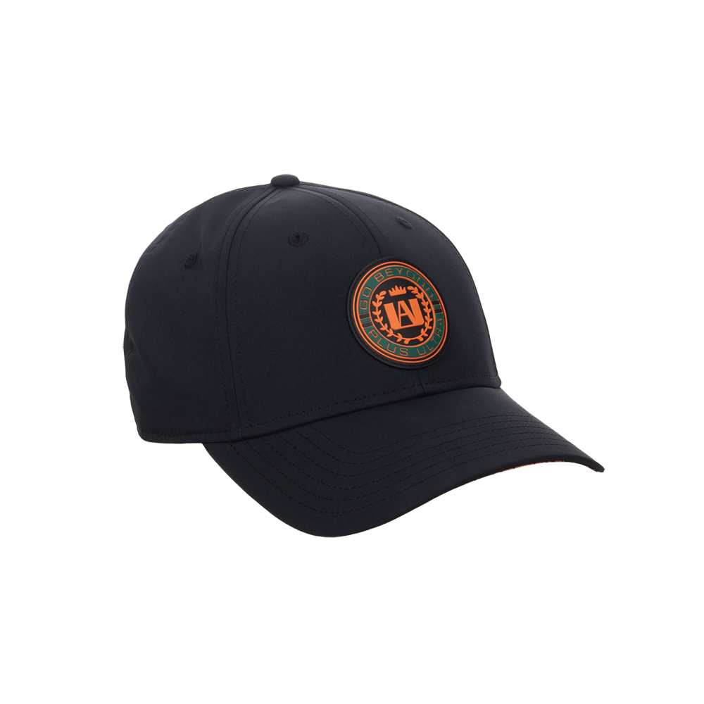My Hero Academia UA Bakugo Hat