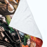 Berserk Group Blanket