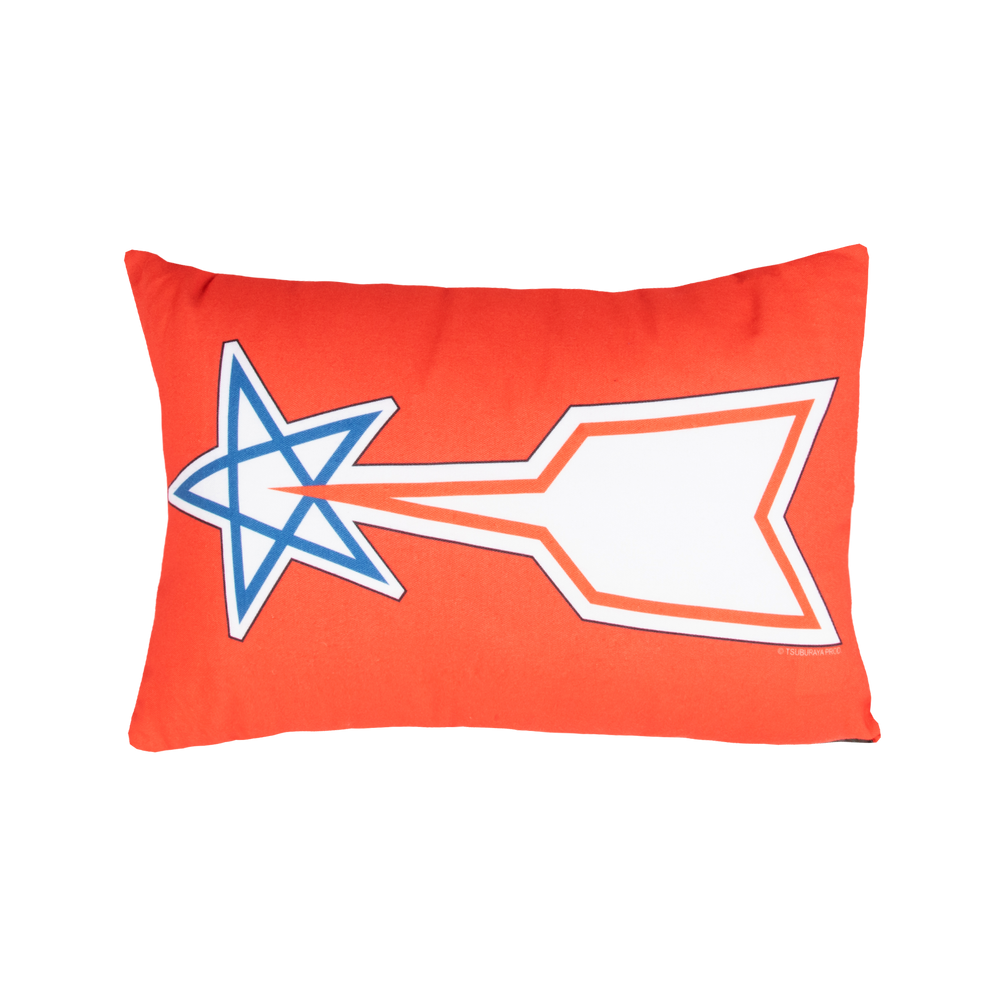 Ultraman Battle Pillow