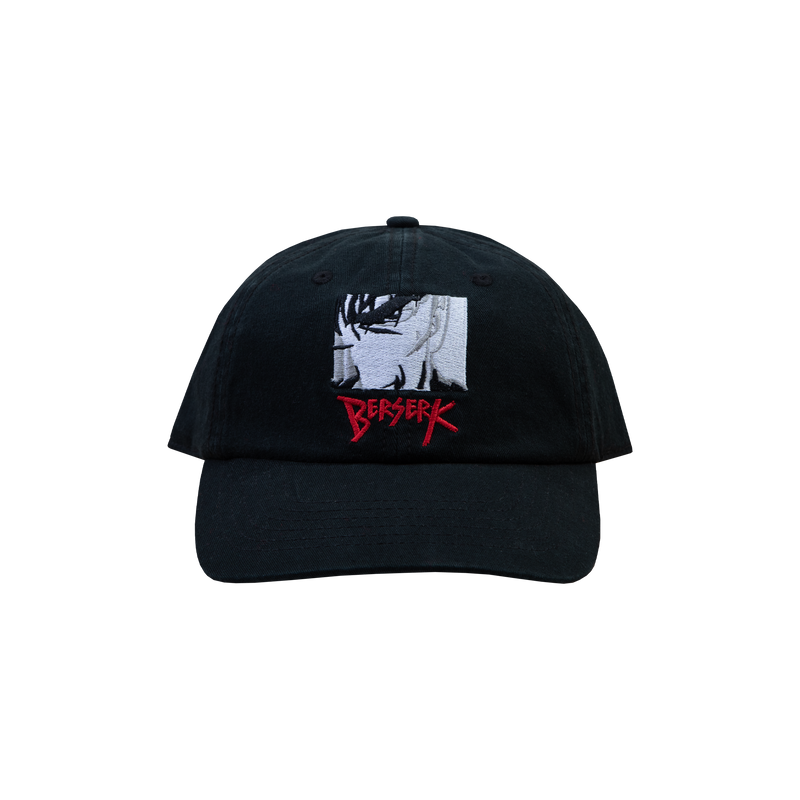 Berserk Guts Dad Hat