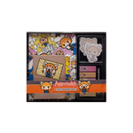 Aggretsuko Office Kit