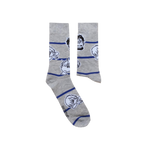 Yuri on Ice 2 Pack Socks