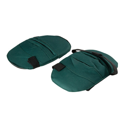 Silverline-Gardeners Knee Pads