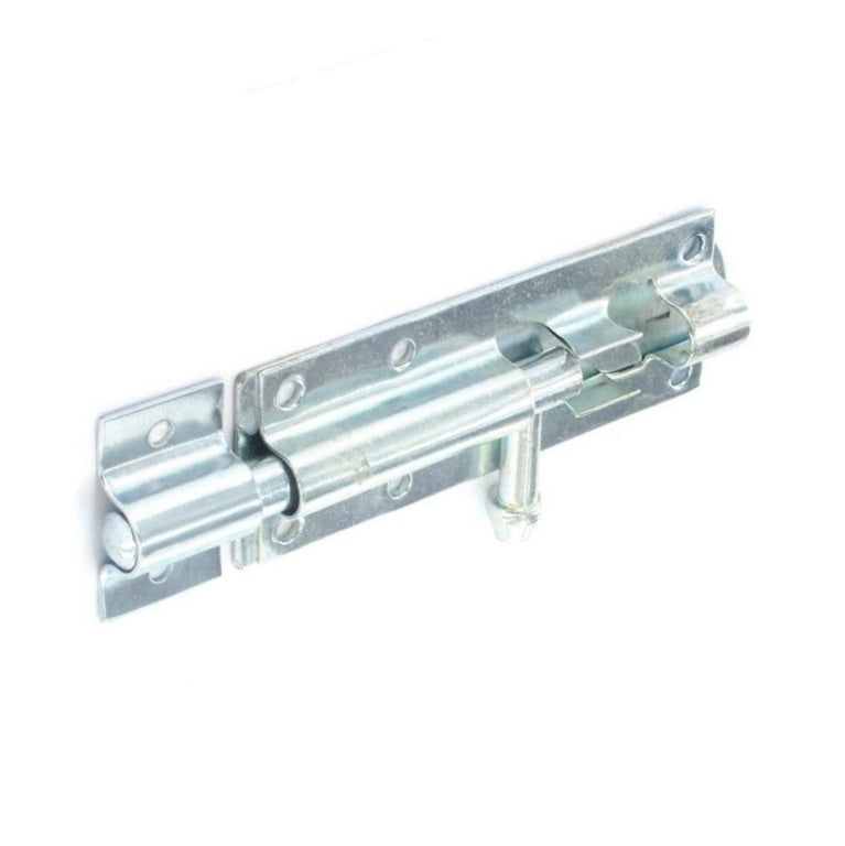 Securit-Tower Bolt Zinc Plated (1)