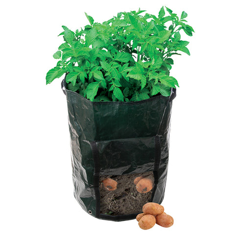 Silverline-Potato Planting Bag