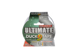 Ultimate-Duck-Tape