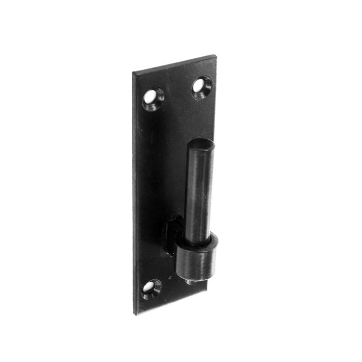 Securit-Hooks For Bands Black