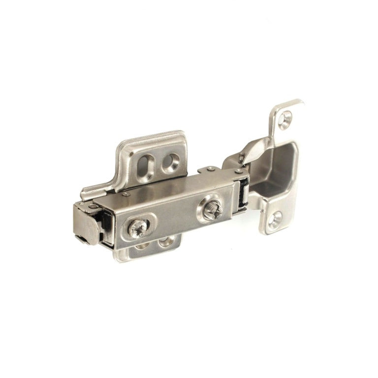 Securit-Soft Close Concealed Hinges